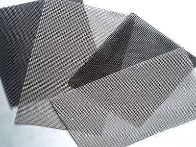 不锈钢金刚网