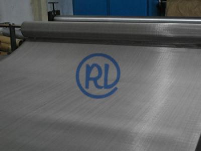 316L不锈钢网