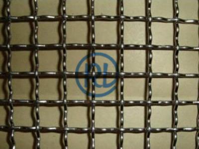 不锈钢钢丝网