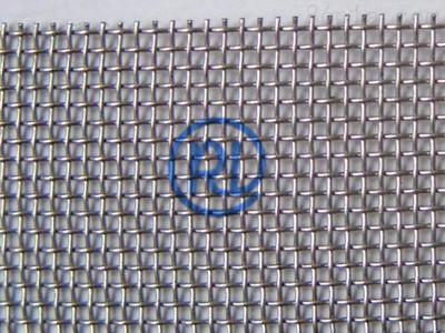 耐酸碱不锈钢网